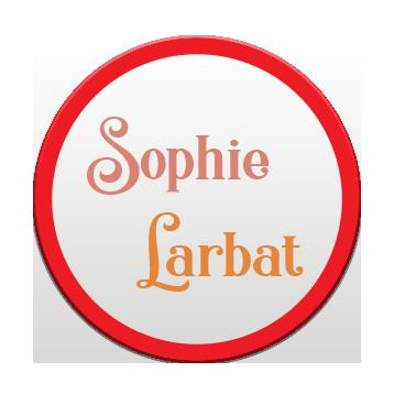 Sophie Larbat