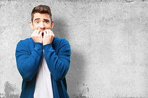 Addictions, troubles compulsifs, phobies